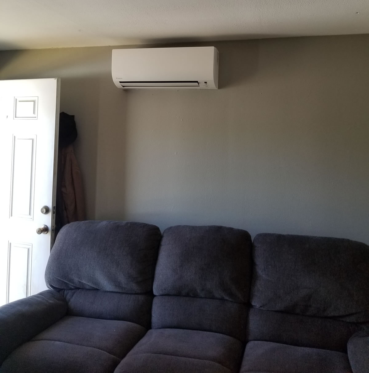 Freedom Heating and Air